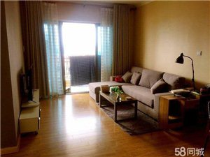 威尼斯人平台碧桂园精装3室2厅1卫急售,环境非常好