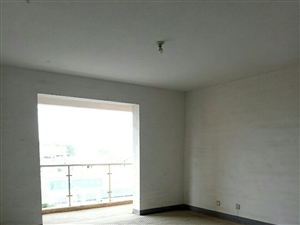 现房急出售,东边户型!中泰锦城120平80万