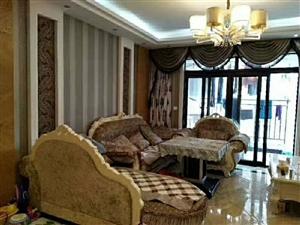 山台山豪装3室2厅2卫72.8万元