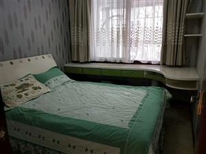 麒��新城4室2�d2�l69.8�f元