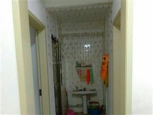 2室2厅1卫50.5万元一楼有证可分期