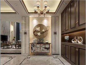 恒阳国际238平跃层豪装6室3厅3卫178万元