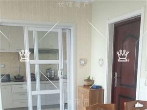 天元上东城3室1厅1卫75万元