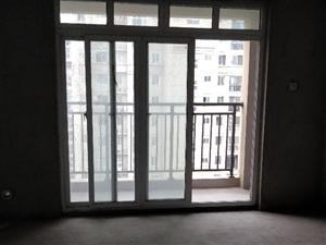 有证+主流地段中泰锦城3室2厅2卫80万元