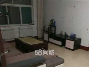 信合花苑3室2厅1卫1000元/月