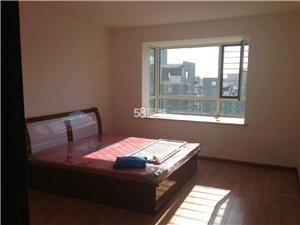 阳光城2室2厅1卫2500元/月