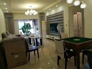 润天・檀香山3室2厅2卫78.8万元