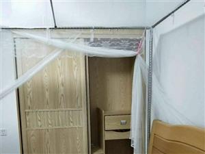 佳华小区2室2厅1卫1500元/月