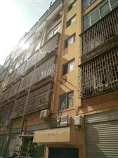景隆小区3室 2厅 1卫24万元