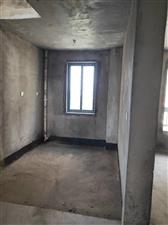 卧龙景湾2室 1厅 1卫56.8万元