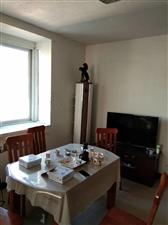 金盛花园2室 2厅 1卫62.8万元