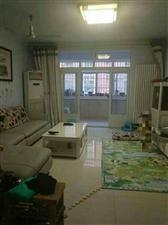 沂景花园3室2厅1卫125万元