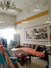 豪门庄园6室3厅3卫130万元