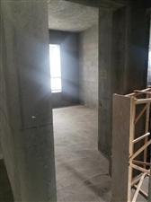 迎宾丽苑清水3室2厅2卫105平米喊价33万元