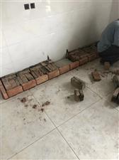 砖夹橱柜―良心产品