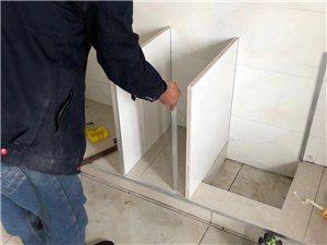 砖夹橱柜—良心产品