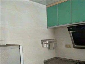 银座99号2室2厅1卫55.8万元