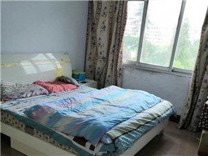 新华中学3室2厅1卫42.8万元