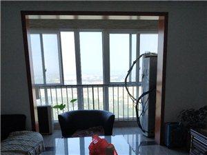 半岛帝城3室3厅2卫129平米优雅河景房
