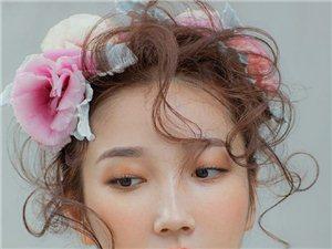 宿州奥丽化妆美甲纹绣培训学校一对一教学包工作