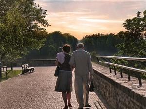 寻一个对的人相伴一生,心术不正的人勿扰!