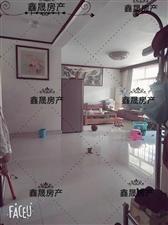京博雅苑3室2厅1卫2000元/月