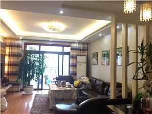 玫瑰湾精装3室2厅2卫报价79.8万元