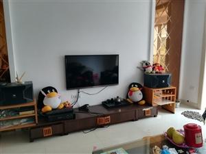 香榭帝景��惠房子3室 2�d 2�l46.8�f元