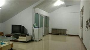 交通花苑2室2厅1卫700元/月