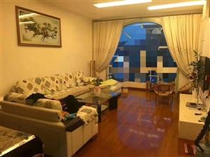 佳居苑2期3室 2厅 2卫59.8万元