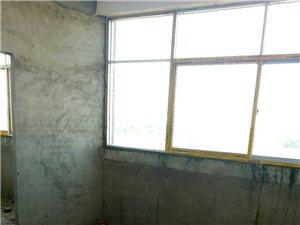 兴隆家园附近3室2厅2卫52万元可买车库