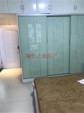 水岸�m庭3室2�d2�l83�f元