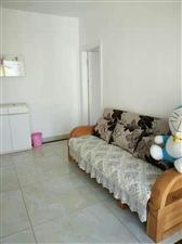 亚澜湾1室1厅1卫1200元/月