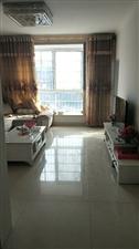 桂花城三室两厅128平方精装修86万