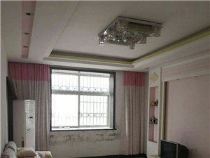 圣贤山庄3室2厅2卫65万可按揭带36平车库