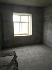 康桥丽景3室2厅2卫80万元