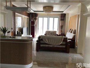 最佳楼层大三房,可按揭,凤凰城3室2厅2卫98万元