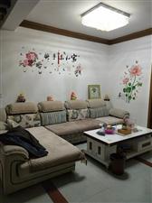 三辉花园3室2厅1卫93万元