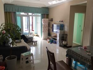 渝兆新天地3室2厅1卫62万元