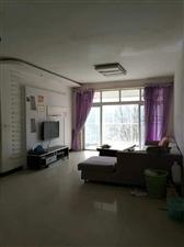 金秋花园3室 2厅 1卫816元/月