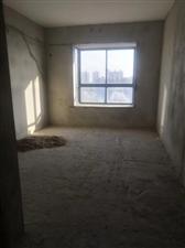 喜欢高层机会来了,壹号庭院安置区3室2厅2卫55万元