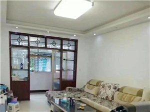 白石坡小区3室 2厅 1卫22万元
