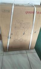 鱼跃9F_3W制氧机今年5月买的,现在不用,有需要可低价出,配件齐全。另有一鱼跃九五新手动可折叠轮椅...