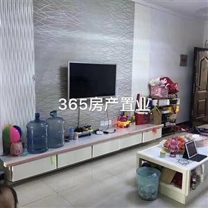 荣兴集团小产权房2室1厅1卫24万元