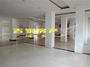临江小区600多平适用各个行业20000元/月