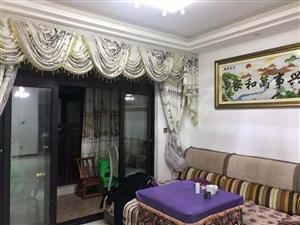 山台山精装两室,居家不二的好选择