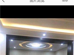 义乌A区超精致装修100平45万元