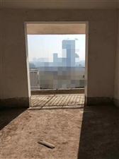 成熟小区,黄金楼层凤凰城3室2厅1卫83万元