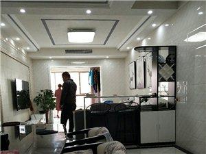房子绝对好的很凯丽滨江3室2厅2卫89万元