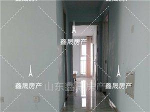 京博华艺亭3室3厅2卫1200元/月
